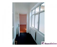 Icoanei sector 2, 8 camere singur curte pentru birouri - Imagine 6/12