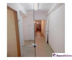 Icoanei sector 2, 8 camere singur curte pentru birouri - Imagine 9/12