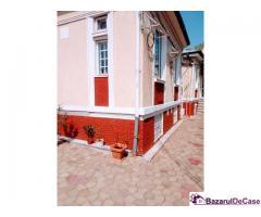 Icoanei sector 2, 8 camere singur curte pentru birouri - Imagine 11/12