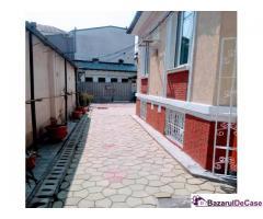 Icoanei sector 2, 8 camere singur curte pentru birouri - Imagine 12/12