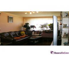 Apartament 4 camere de vanzare Strada Buzoieni Rahova București