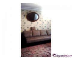 Proprietar inchiriez apartament 2 camere zona Unirii- Zepter