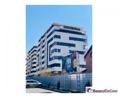 Apartament 3 camere, 70 mp, decomandat, Metro, Militari, Pacii