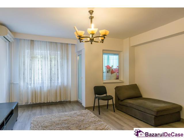 Apartament cu 3 camere de inchiriat in zona Sebastian - 2/12