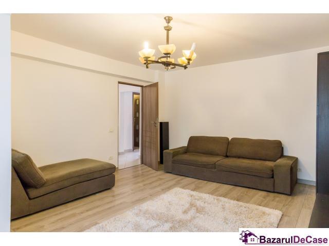 Apartament cu 3 camere de inchiriat in zona Sebastian - 3/12