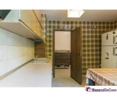 Apartament cu 3 camere de inchiriat in zona Sebastian - Imagine 6/12