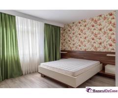 Apartament cu 3 camere de inchiriat in zona Sebastian - Imagine 8/12