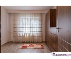 Apartament cu 3 camere de inchiriat in zona Sebastian - Imagine 9/12