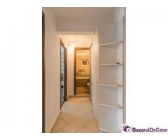 Apartament cu 3 camere de inchiriat in zona Sebastian - Imagine 11/12