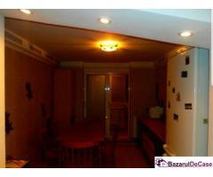 Vand apartament superb de 4 camere in Crangasi