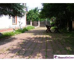 Vilă de vânzare Strada Fermei ,,A,, Otopeni Ilfov