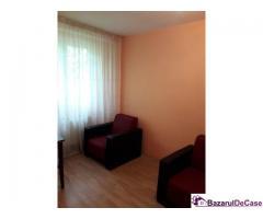 Apartament 3 camere - confort 2