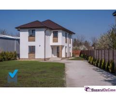 Vanzare vila Corbeanca - 0% comision la cumparare