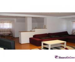 Apartament 3 camere Regie Orhideea  București