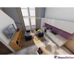 Apartamente cu 4 camere în Sebeș