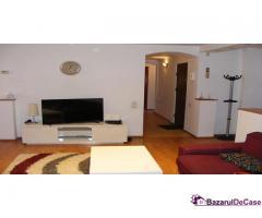 Inchiriere apartament 3 camere zona Crangasi Giulesti