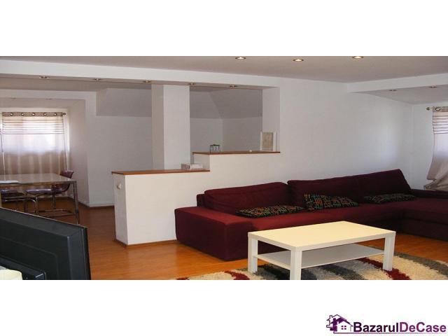 Inchiriere apartament 3 camere zona Crangasi Giulesti - 2/12