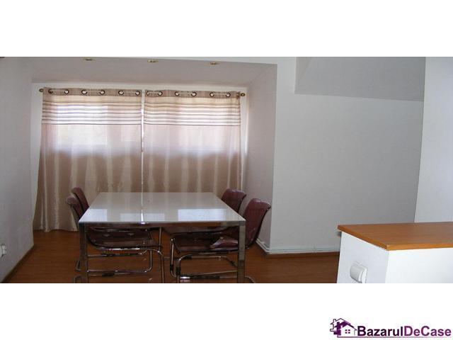 Inchiriere apartament 3 camere zona Crangasi Giulesti - 4/12