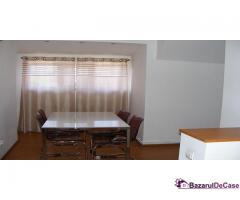 Inchiriere apartament 3 camere zona Crangasi Giulesti - Imagine 4/12