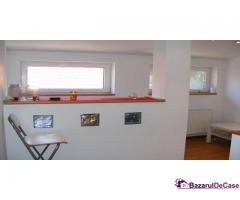 Inchiriere apartament 3 camere zona Crangasi Giulesti - Imagine 5/12