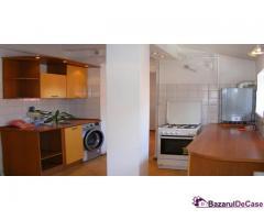 Inchiriere apartament 3 camere zona Crangasi Giulesti - Imagine 6/12