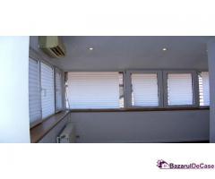 Inchiriere apartament 3 camere zona Crangasi Giulesti - Imagine 7/12