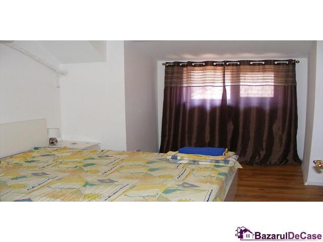 Inchiriere apartament 3 camere zona Crangasi Giulesti - 9/12
