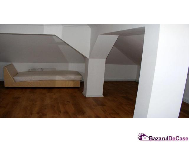 Inchiriere apartament 3 camere zona Crangasi Giulesti - 10/12