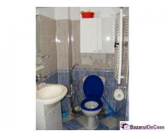 Inchiriere apartament 3 camere zona Crangasi Giulesti - Imagine 11/12
