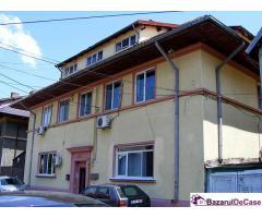 Inchiriere apartament 3 camere zona Crangasi Giulesti - Imagine 12/12