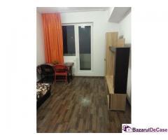 Garsoniera noua-mobila noua-proprietar -Confort Urban Residence