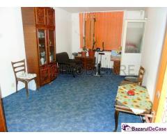 Apartament 4 camere - 89 mp - Berceni - Spitalul Bagdasar Arsenie