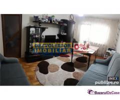 Apartament 3 camere Gavana