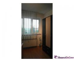 Inchiriere apartament 2 camere ultracentral Iancu De Hunedoara