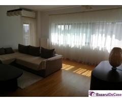 Inchiriere apartament 3 camere Natura Residence, 2 locuri parcare - Imagine 4/10