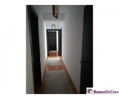 Inchiriere apartament 3 camere Natura Residence, 2 locuri parcare - Imagine 5/10