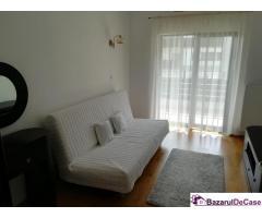Inchiriere apartament 3 camere Natura Residence, 2 locuri parcare - Imagine 6/10