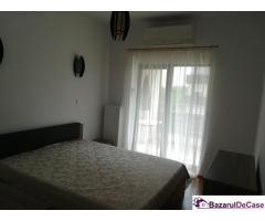 Inchiriere apartament 3 camere Natura Residence, 2 locuri parcare - Imagine 7/10