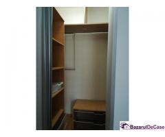 Inchiriere apartament 3 camere Natura Residence, 2 locuri parcare - Imagine 8/10