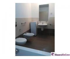 Inchiriere apartament 3 camere Natura Residence, 2 locuri parcare - Imagine 9/10