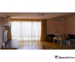 Casă - vilă de vânzare cartierul rezidential Madrid Pipera - Imagine 6/12