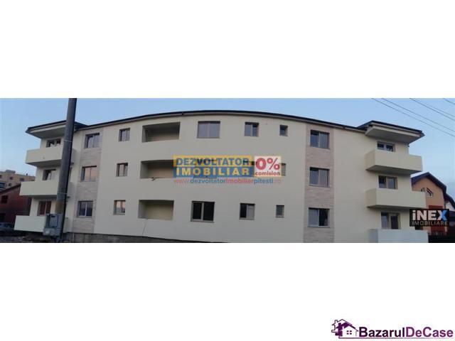 Apartament 3 camere Tancodrom - 2/12