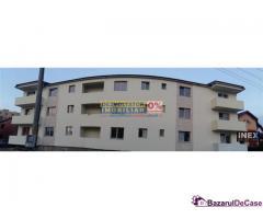 Apartament 3 camere Tancodrom - Imagine 2/12