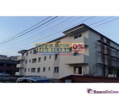 Apartament 3 camere Tancodrom - Imagine 4/12