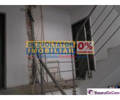 Apartament 3 camere Tancodrom - Imagine 7/12