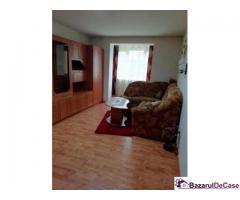 Vanzare apartament 2 camere pret 13.000 euro
