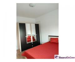 Inchiriez apartament 2 camere Pacii Militari Iuliu Maniu