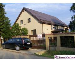 Casa - vila de vanzare Strada Primaverii Peris Ilfov