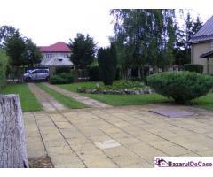 Casa - vila de vanzare Strada Primaverii Peris Ilfov - Imagine 5/12
