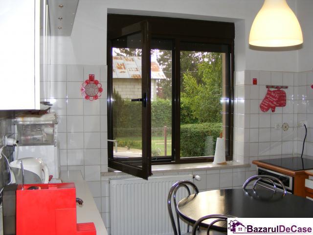 Casa - vila de vanzare Strada Primaverii Peris Ilfov - 11/12